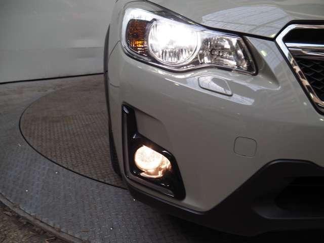 「スバル」「XV」「SUV・クロカン」「神奈川県」の中古車19