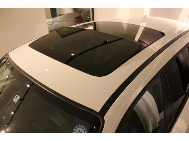 sDrive18i 黒本革 大型サンルーフ 純正HDDナビ(15枚目)