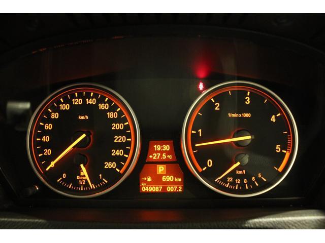 xDrive35dブルーP ダイナミックスポーツ 7人乗り(7枚目)