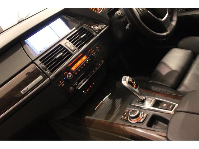 xDrive35dブルーP ダイナミックスポーツ 7人乗り(10枚目)
