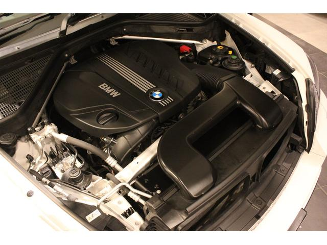 xDrive35dブルーP ダイナミックスポーツ 7人乗り(17枚目)
