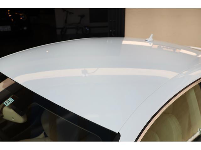 2.0TFSIクワトロ 後期モデル WORK20AW KW車高調 ユーザー買取車 ベージュ本革シート グレイシアホワイトメタリック フルタイム4WD 2,000ccターボ 純正ナビ パーキングシステム(35枚目)