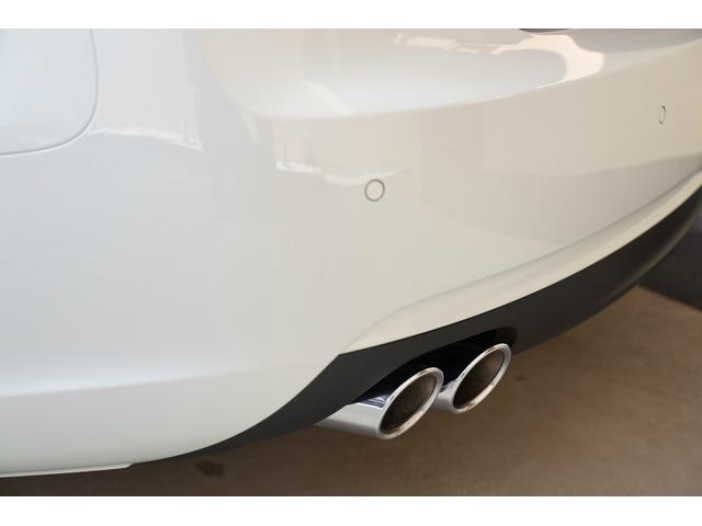 2.0TFSIクワトロ 後期モデル WORK20AW KW車高調 ユーザー買取車 ベージュ本革シート グレイシアホワイトメタリック フルタイム4WD 2,000ccターボ 純正ナビ パーキングシステム(41枚目)