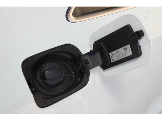 2.0TFSIクワトロ 後期モデル WORK20AW KW車高調 ユーザー買取車 ベージュ本革シート グレイシアホワイトメタリック フルタイム4WD 2,000ccターボ 純正ナビ パーキングシステム(56枚目)