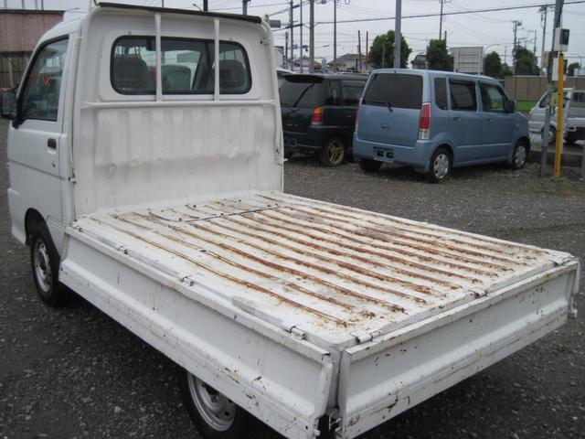 「ダイハツ」「ハイゼットトラック」「トラック」「埼玉県」の中古車17