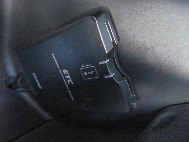 「ホンダ」「ステップワゴン」「ミニバン・ワンボックス」「埼玉県」の中古車23