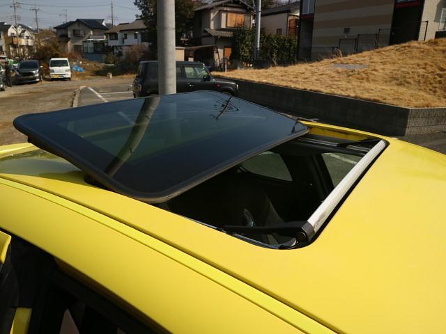 マツダ RX-8 タイプS 社外19AW ビルシュタイン車高調 MT6速