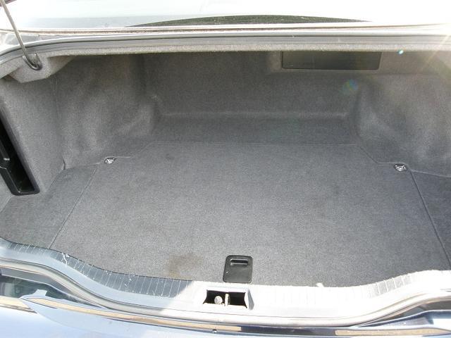 トヨタ セルシオ C仕様 Fパッケージ キーレス バックカメラ 本革シート