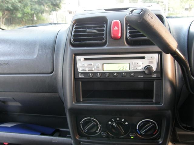 スズキ ワゴンR N-1 社外AW フル装備 キーレス CD