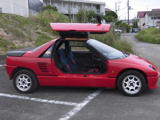 当社は車買取強化店です。高年式車はもちろん、潰れたままの車、不動車、何でも買い取りますのでぜひご相談下さい。