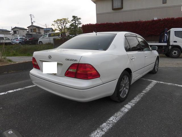 ご希望の車が見つからない方、注文販売を承りますのでぜひご利用下さい。