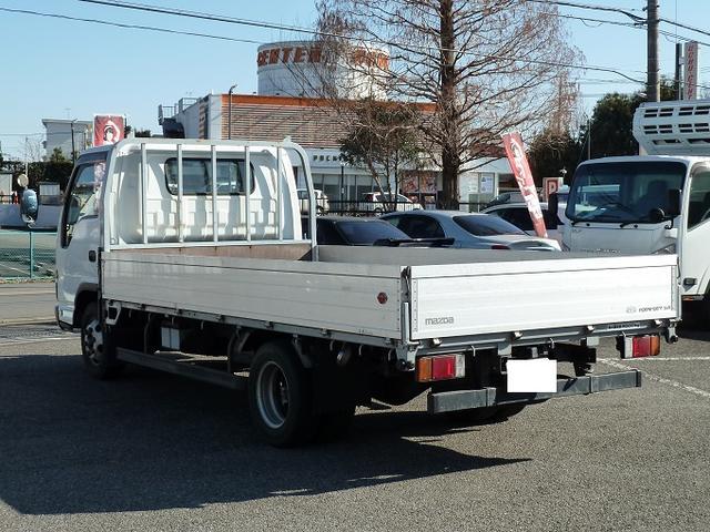 「マツダ」「タイタントラック」「トラック」「千葉県」の中古車4