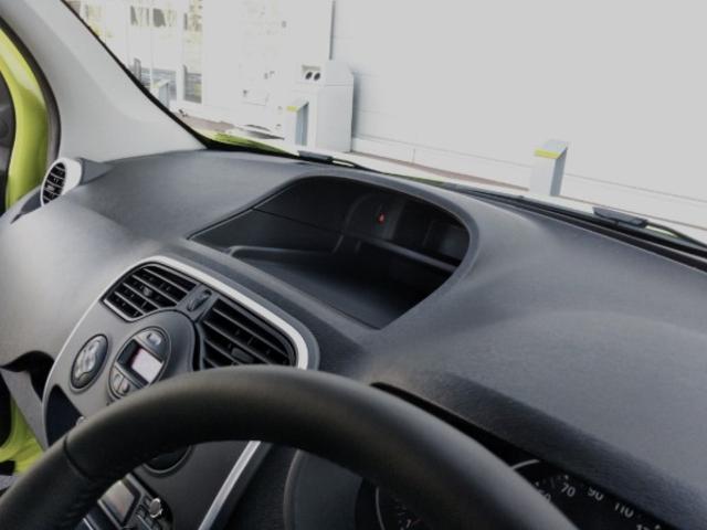 「ルノー」「カングー」「ミニバン・ワンボックス」「千葉県」の中古車37