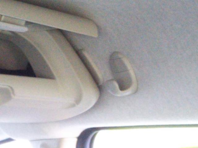 「ルノー」「カングー」「ミニバン・ワンボックス」「千葉県」の中古車40