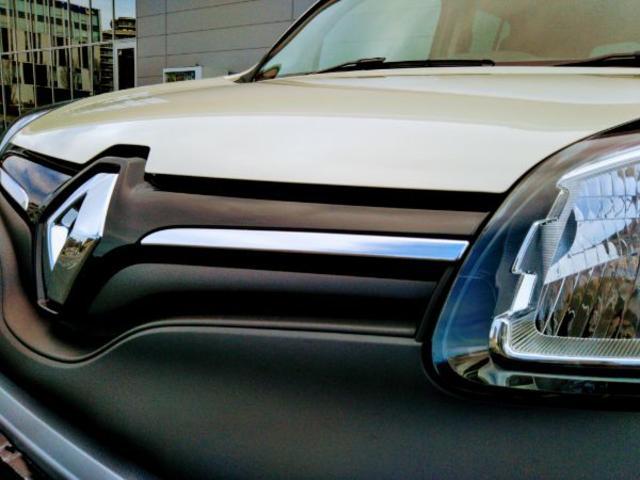 「ルノー」「カングー」「ミニバン・ワンボックス」「千葉県」の中古車15