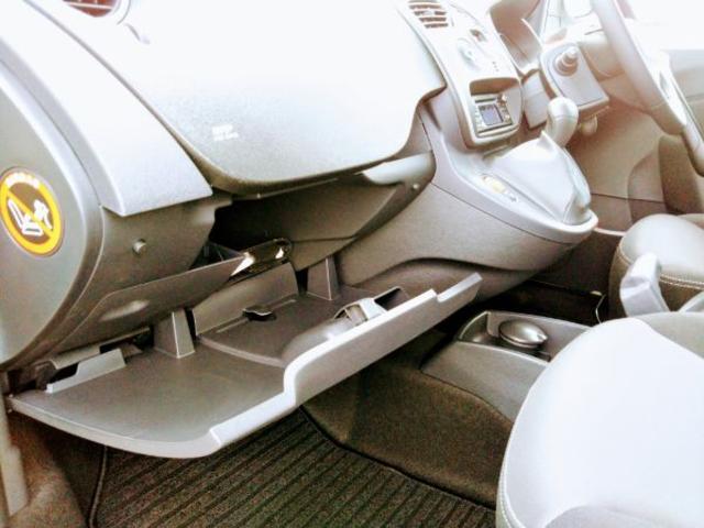 「ルノー」「カングー」「ミニバン・ワンボックス」「千葉県」の中古車32