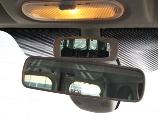 「ルノー」「カングー」「ミニバン・ワンボックス」「千葉県」の中古車39