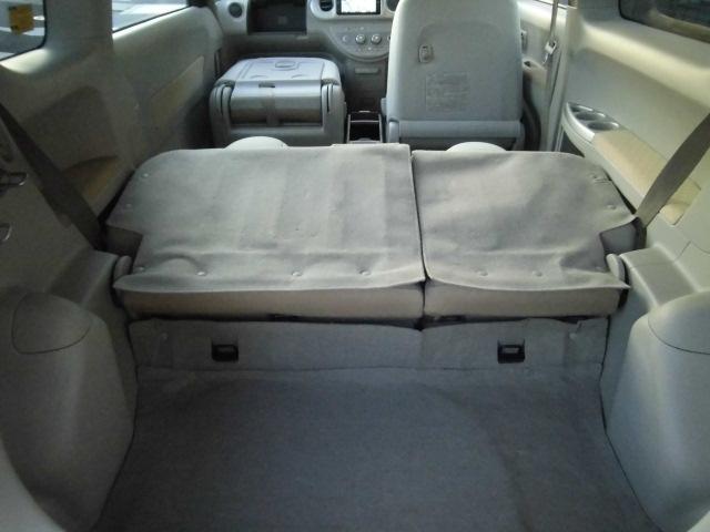 トヨタ ポルテ 130i Cパッケージ ワンオーナー 1年距離無制限保証付き