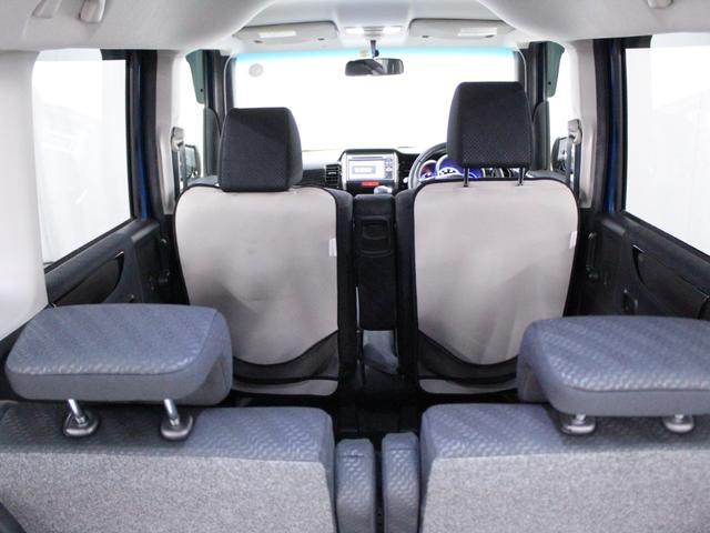 「ホンダ」「N-BOX」「コンパクトカー」「東京都」の中古車34