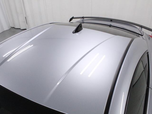 「スバル」「BRZ」「クーペ」「東京都」の中古車9