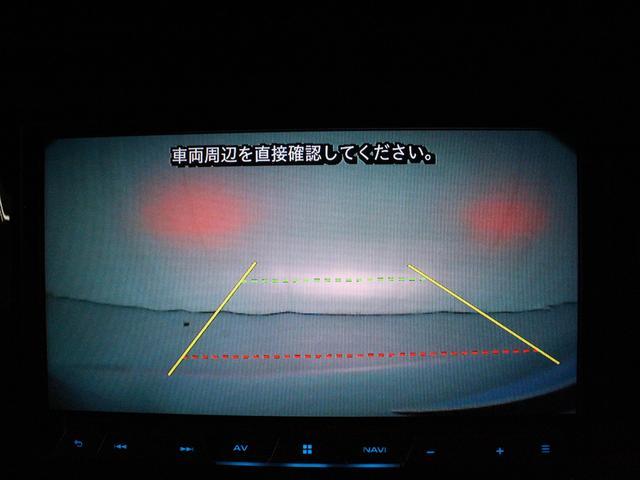 「スバル」「BRZ」「クーペ」「東京都」の中古車43