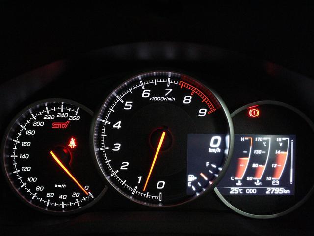 「スバル」「BRZ」「クーペ」「東京都」の中古車62