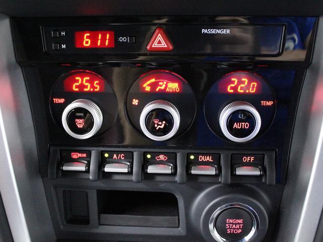 「スバル」「BRZ」「クーペ」「東京都」の中古車63