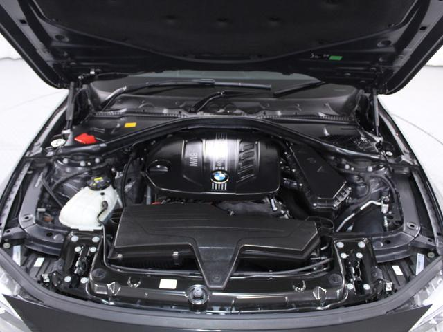 「BMW」「3シリーズ」「ステーションワゴン」「東京都」の中古車18