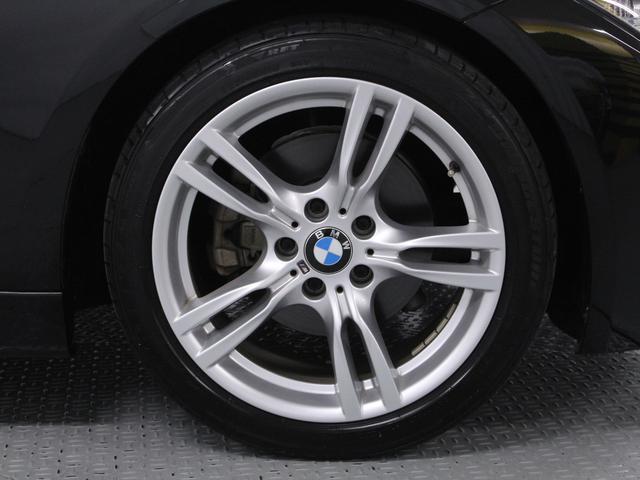 「BMW」「3シリーズ」「ステーションワゴン」「東京都」の中古車25