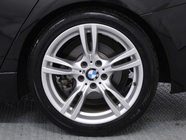 「BMW」「3シリーズ」「ステーションワゴン」「東京都」の中古車27