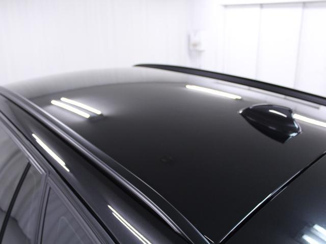 「BMW」「3シリーズ」「ステーションワゴン」「東京都」の中古車32
