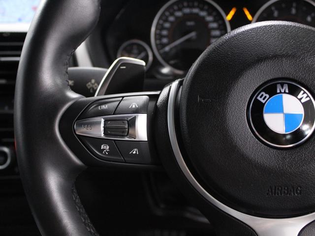「BMW」「3シリーズ」「ステーションワゴン」「東京都」の中古車40