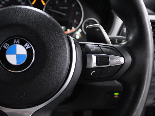 「BMW」「3シリーズ」「ステーションワゴン」「東京都」の中古車41