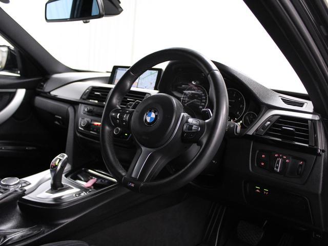 「BMW」「3シリーズ」「ステーションワゴン」「東京都」の中古車43