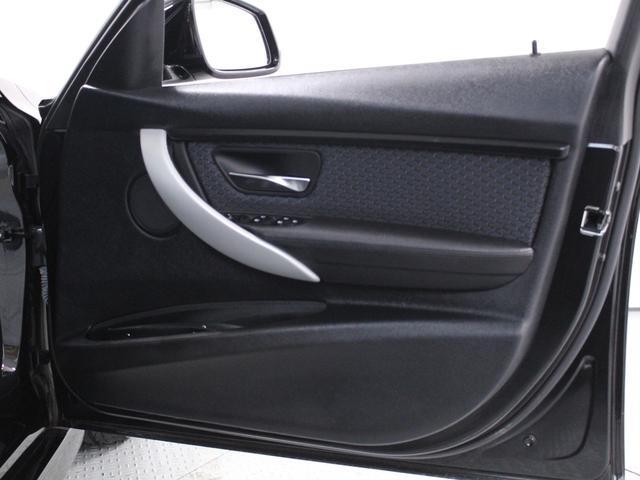 「BMW」「3シリーズ」「ステーションワゴン」「東京都」の中古車47