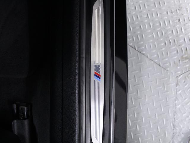 「BMW」「3シリーズ」「ステーションワゴン」「東京都」の中古車48