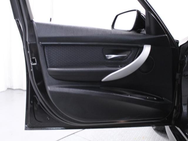 「BMW」「3シリーズ」「ステーションワゴン」「東京都」の中古車56