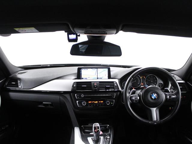 「BMW」「3シリーズ」「ステーションワゴン」「東京都」の中古車60