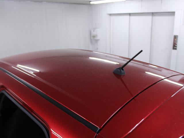 「スズキ」「スイフトスポーツ」「コンパクトカー」「東京都」の中古車18
