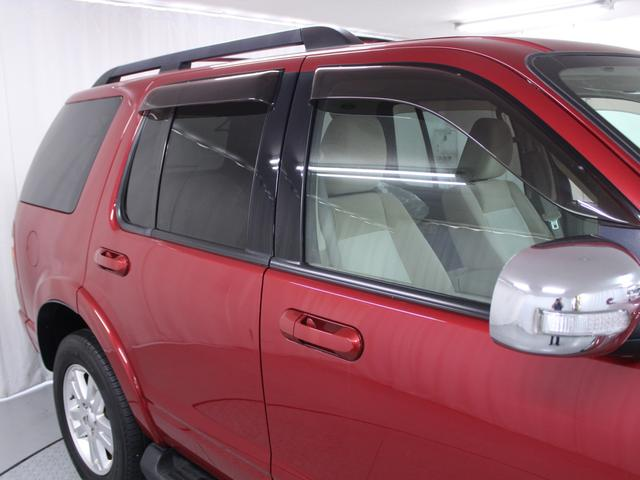「フォード」「エクスプローラー」「SUV・クロカン」「東京都」の中古車12