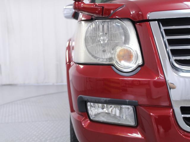 「フォード」「エクスプローラー」「SUV・クロカン」「東京都」の中古車14