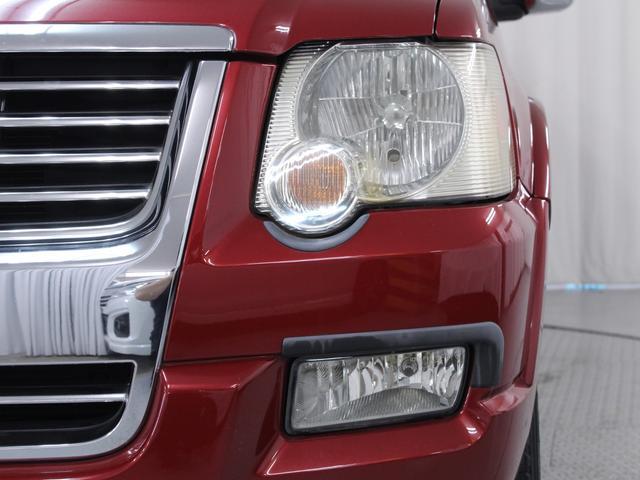 「フォード」「エクスプローラー」「SUV・クロカン」「東京都」の中古車15