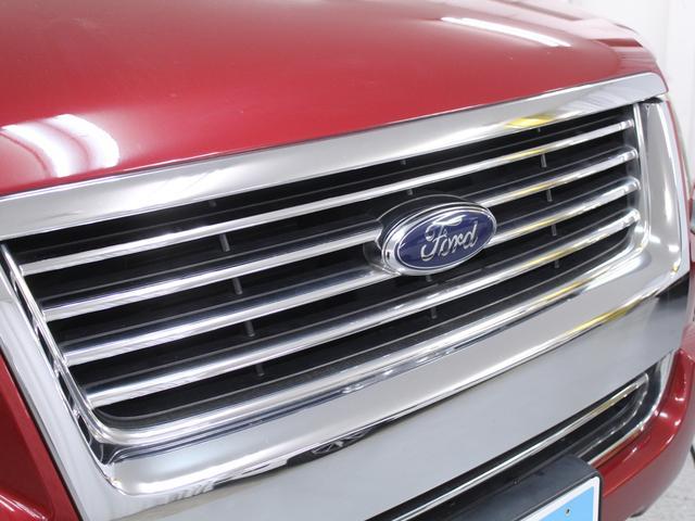「フォード」「エクスプローラー」「SUV・クロカン」「東京都」の中古車16