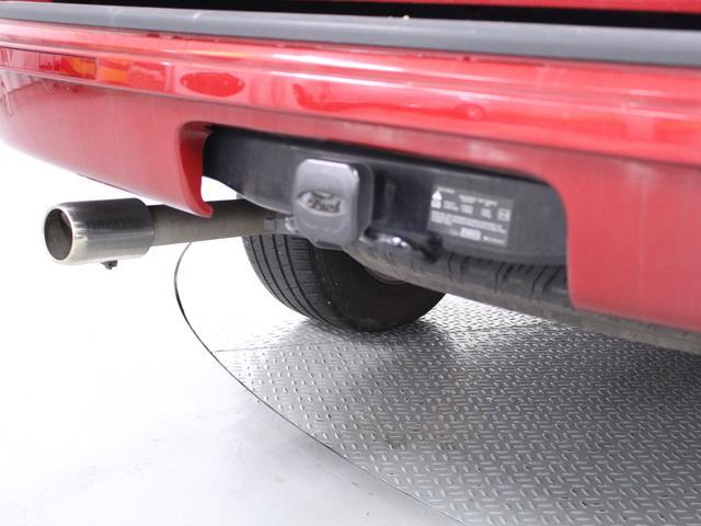 「フォード」「エクスプローラー」「SUV・クロカン」「東京都」の中古車17