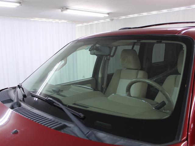 「フォード」「エクスプローラー」「SUV・クロカン」「東京都」の中古車19