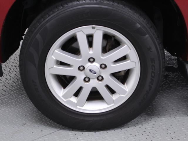「フォード」「エクスプローラー」「SUV・クロカン」「東京都」の中古車24