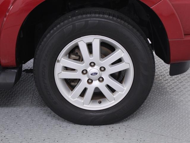 「フォード」「エクスプローラー」「SUV・クロカン」「東京都」の中古車25
