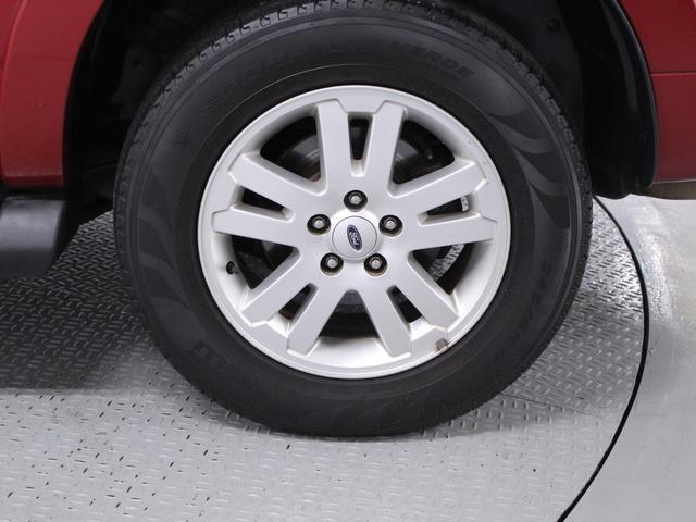 「フォード」「エクスプローラー」「SUV・クロカン」「東京都」の中古車27