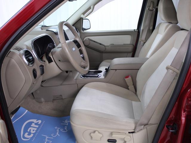 「フォード」「エクスプローラー」「SUV・クロカン」「東京都」の中古車29