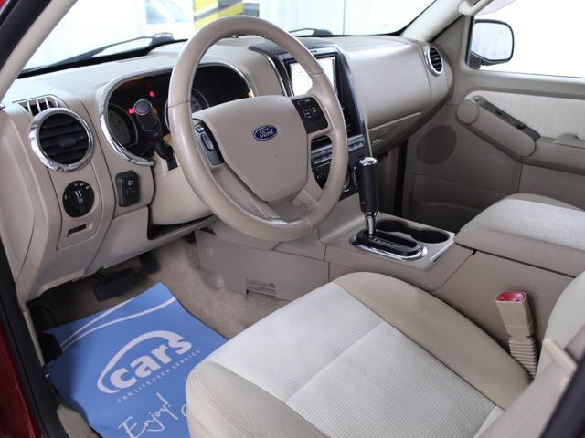 「フォード」「エクスプローラー」「SUV・クロカン」「東京都」の中古車30